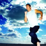 Sport fördert Sexualhormone