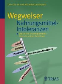 Cover:Trias-Verlag