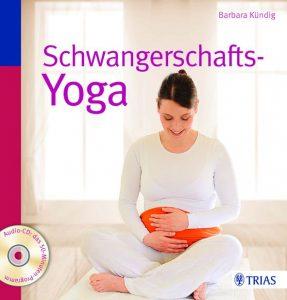 Kuendig_Schwangerschafts-Yoga_300dpi_cmyk