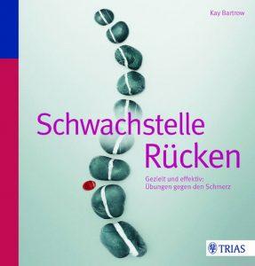Bartrow_Schwachstelle Ruecken_300dpi_cmyk