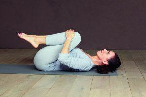 Relax-Yoga-227 Übung