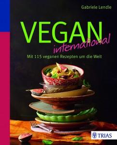 Lendle_Vegan international_300dpi_cmyk