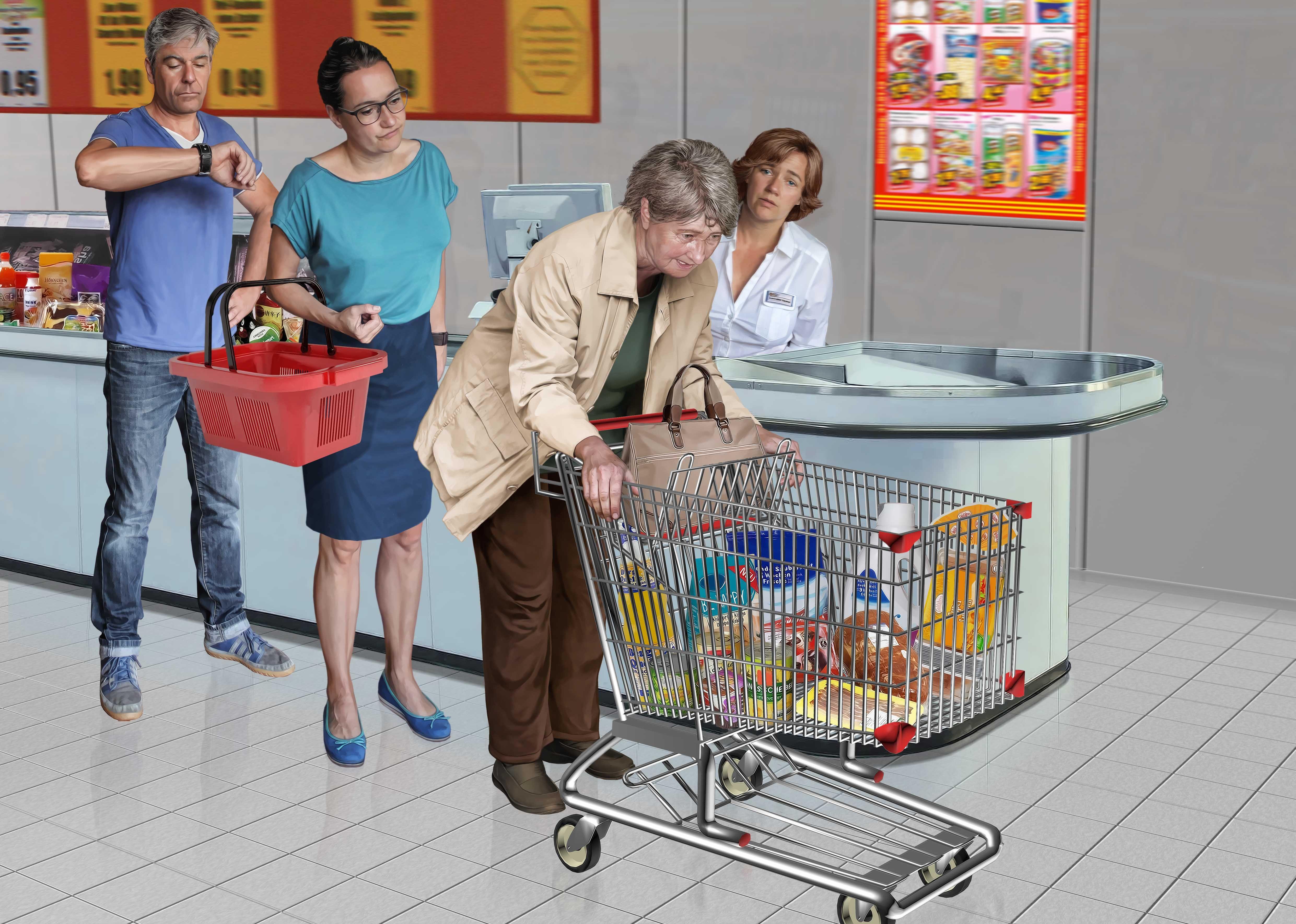 COPD-11-supermarkt