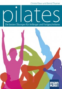 Pilates_Cover_fin.indd