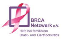 Foto: BRCA Netzwerk e.V.